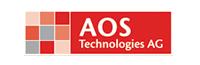 AOS Technologies社