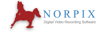 Norpix社