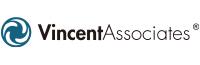 Vincent Associates社 (UNIBLITZ)