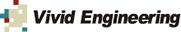 Vivid Engineering社